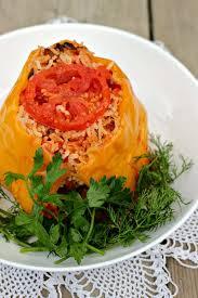 cuisine albanaise les 74 meilleures images du tableau plat albanais sur