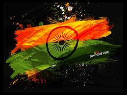 The Indian Flag Best Hd Indian Flag Wallpapers Images Pictures Free Download