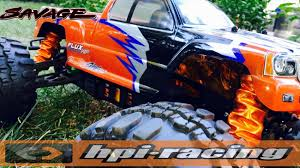 monster truck nitro games games pretend vwvortexcom letus see some pics cars in midair