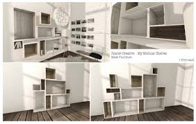 creative shelving creative shelving design ideas inspirational home interior design