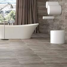 25 best bathroom floor tiles images on bathroom floor