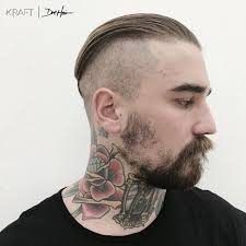 over 55 mens hair cut best 60 cool hairstyles and haircuts for boys and men atoz