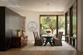 fern santini interior design installation by fern santini promenade rug kyle