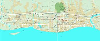 China World Map by Dandong City Map Map China Map Shenzhen Map World Map Cap Lamps