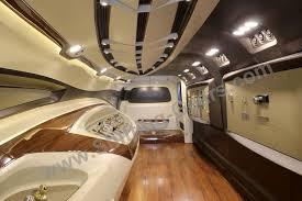 home interior design godrej dc design builds custom bus for godrej to display advanced locks