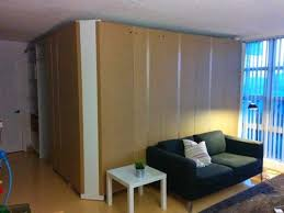 best 25 partition wall ikea ideas on pinterest room partition