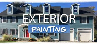 painters painting company painters u2014 medfield westwood dover sherborn ma