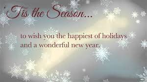 season s greetings 2016