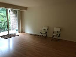 basement room for rent 1 bhk in clarksburg md 997367