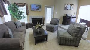 Apartment In Houston Tx 77082 Cape Colony Apartments 15035 Westpark Dr Apartment For Rent