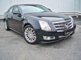 black ice 2011 cadillac paint cross reference