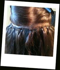 micro weft extensions micro weft hair extensions