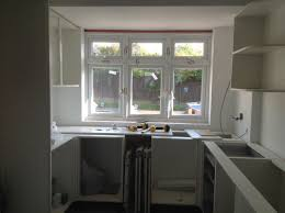 idm uk kitchen ideas designers fitters essex garage conversion idm uk kitchen ideas designers fitters essex garage conversion homes designs ideas interrior design