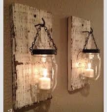 inspirational design rustic wood decor ideas 10 ideas about