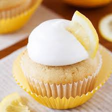 lemon meringue cupcakes the pkp way