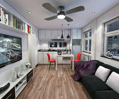 container home interior design two 20ft unit container homes pop up container coffee bar