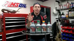 amsoil u0027s dirt bike oil and amsoil u0027s dirt bike transmission oil