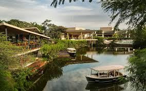Top 10 Beach Bars In The World The World U0027s Best Beach Hotels Travel Leisure