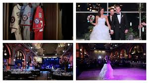 Indianapolis Arts Garden Indianapolis Artsgarden Wedding Union Station Wedding Reception