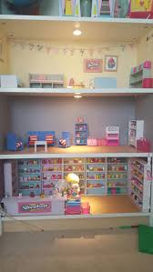 108 best shopkins images on pinterest birthday party ideas