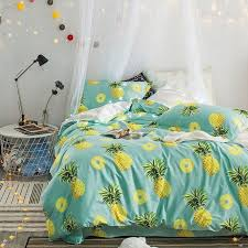 beautiful bedding 25 best and beautiful bedding design ideas for cozy sleep decoor