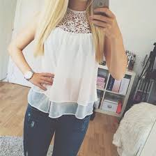 blouse tumbler blouse shirt white floral photography