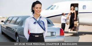 Connecticut cheap ways to travel images Corporate service ct limousine service jpg
