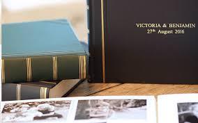 luxury photo albums luxury photo albums at noble macmillan