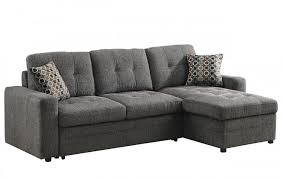 Find Small Sectional Sofas For Small Spaces Ikea Kivik Sectional Review Cheap Sectional Sofas Small Space