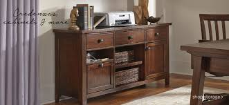Designer Home Office Furniture by Ashley Office Furniture Crafts Home