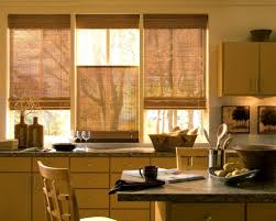 houzz modern bedroom window treatments memsaheb net