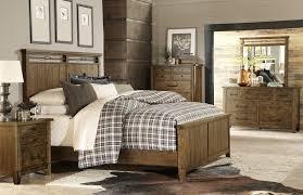 Stoney Creek Furniture Blog Intergrating New Furniture - Stoney creek bedroom set
