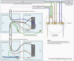 single pole dual switch wiring how to wire a with neon