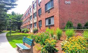 west hartford ct apartments for rent near blue back square