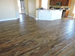 Laminate Barnwood Flooring Mixed Width Reclaimed Barnwood In Broomfield November 2015