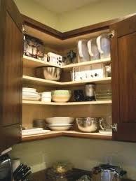 upper corner kitchen cabinet ideas kitchen upper corner cabinet ideas kitchen upper corner cabinet