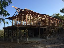 construction prices costa rica manuprefab dominical