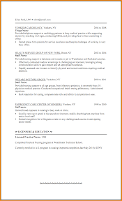 Cover Letter For Lpn Position Lvn Cover Letter Lpn Resume Research Plan Example Temp Saneme