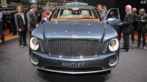 bentley exp 12 photos bentley exp 9 f concept