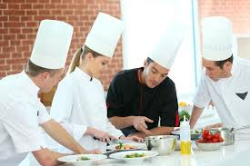 formation cuisine collective pole emploi formation cuisinier pole emploi house flooring info