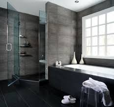 Modern Italian Bathrooms by Best Modern Bathroom Design Modern Bathroom Ideas Modern Italian