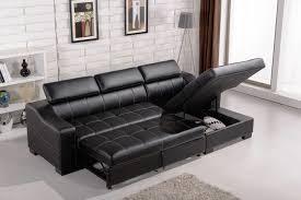 Click Clack Sleeper Sofa Sofas Wonderful Sleeper Sofa Click Clack Sofa Sofa Com Bed Small
