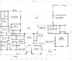 home theater floor plan home theatre room design layout how to draw a house floor plan