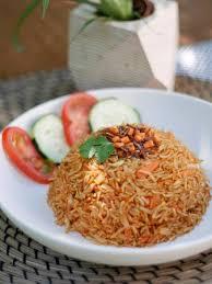 cuisine indonesienne cuisine indonesienne picture of go warung anglet tripadvisor