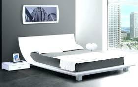 Platform Bed Canada Wayfair Platform Bed Bed Frame Stunning Platform Bed Platform Bed