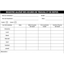bureau registre des entreprises articles de bureau pour entreprise sur le web shooopping