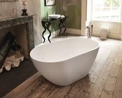 vasca da bagno piccole dimensioni vasche da bagno piccole piccolissime e non