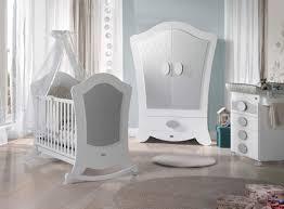 mobilier chambre bébé chambre bébé de micuna chambre bébé magnifique le trésor de