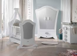 chambre de chambre bébé de micuna chambre bébé magnifique le trésor de
