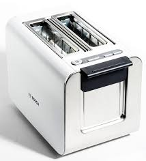 product review bread toasters her world